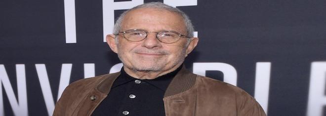 Ron Meyer : zoom sur l'homme qui a perdu 100 millions de dollars au craps