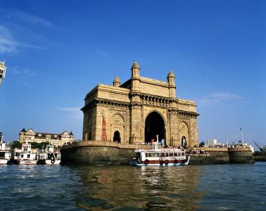Un cercle de jeux sur mobile illégal en Inde