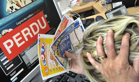 Online casino paypal australia