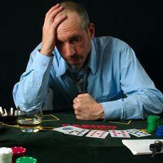 Addiction aux jeux et Jeu responsable