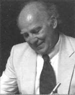Biographie d'Al Francesco, joueur de blackjack