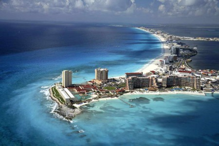 Nouvelle rencontre Antigua et Barbuda VS Etats-Unis soldée par un échec
