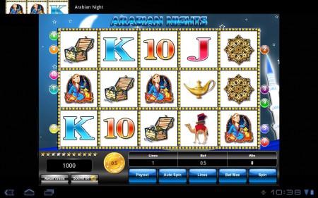Un Norvégien déclenche un nouveau jackpot sur Vera&John Casino
