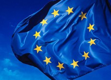 Les recommandations de la Commission Européenne sur les jeux d'argent en ligne en Europe