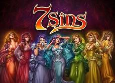Les jeux 7 Sins et Glorious Empire font leur apparition 100% gratuite