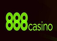 888Casino compare ses joueurs hommes et femmes et dresse