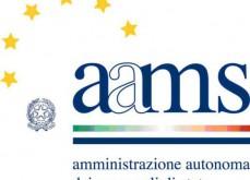 Bilan de l'année 2014 du marché des jeux de casino en ligne en Italie
