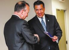 Le Nevada et le Delaware vont réunir leur marché des jeux de casino en ligne