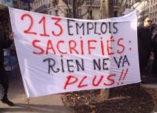 Les responsables de l'ACF écrivent une lettre ouverte à François Hollande