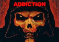 Un homme vole plus de 18£ millions à sa société pour financer son addiction aux jeux