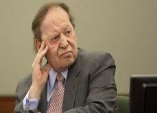 Sheldon Adelson veut construire toujours plus à Macau