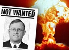 Un ancien responsable du nucléaire américain accusé d'avoir falsifié des jetons de casino