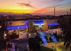 Encore un autre casino en Espagne pour le géant Novomatic