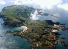Sheriff Gaming se voit suspendre sa licence de jeux d'Alderney