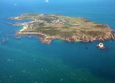 La Commission des Jeux d'Alderney procède à des changements pour rester attractif auprès des opérateurs