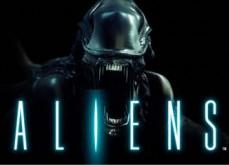 Sortie officielle de la machine à sous Aliens de Netent