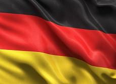 Allemagne : une limite de 1 € par mise sur les machines à sous ?