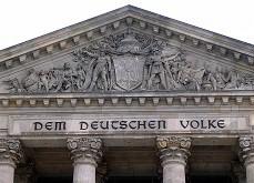 Allemagne : la future loi des jeux d'argent en ligne fait grincer des dents
