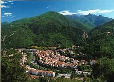 La commune d'Amélie-les-Bains retrouvera bientôt son casino !