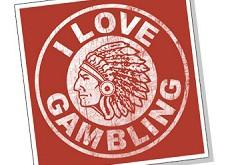 L'état des casinos indiens aux Etats-Unis en 2013