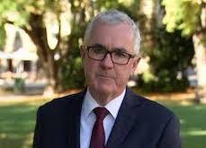 Australie : un député souhaite que les jeux de casino sociaux soient interdits dans tout le pays