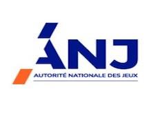 L'organigramme de l'Autorité Nationale des Jeux (ANJ) se remplit