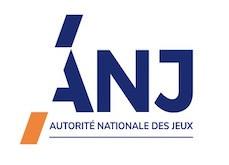 Marché des jeux en ligne en France : les licences se renouvellent !