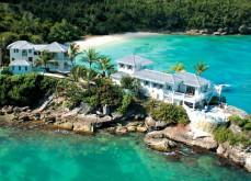 L'amende des Etats-Unis envers Antigua et Barbuda toujours impayée - L'île réagit