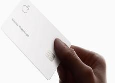 Apple Card : les transactions sur les casinos en ligne non autorisées