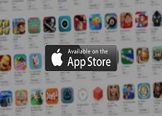 Apple supprime les applis de jeux de casino de développeurs indépendants de son App Store