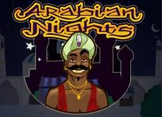 Deux jackpots sur Mega fortune et Arabian Nights pour 6.7 millions d'euros, la routine pour Netent...
