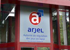 Bilan ARJEL T1 2019 : les opérateurs en ligne français en croissance