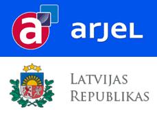 Rencontre officielle entre Autorités de Régulation en ligne de France et de Lettonie