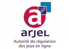 ARJEL - Dernier trimestre 2013 et bilan de l'année des jeux en ligne