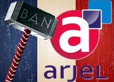 Le gouvernement refuse la proposition de l'Arjel pour élargir le marché du poker en ligne français