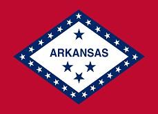 États-Unis : l'Arkansas donne son feu vert aux casinos