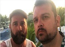 Un couple de canadiens se fait arnaquer par un casino en République Dominicaine