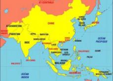 L'Asie prépare le terrain pour devenir définitivement le paradis des casinos et des jeux d'argent