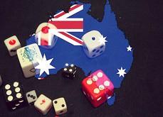 L'Australie pense à assouplir sa loi sur les jeux d'argent en ligne