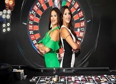 LeoVegas vend son fournisseur de Live Casino Authentic Gaming pour 15€ millions
