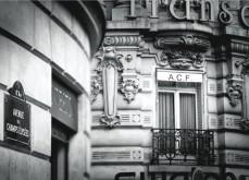 L'Aviation Club de France fermé définitivement et placé en liquidation