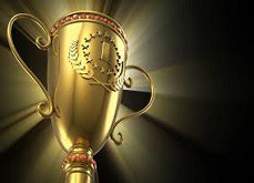 Betsoft Gaming et Pragmatic Play récompensés par des prix prestigieux