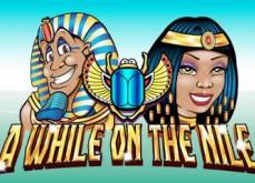 NetxGen Gaming continue l'approvisionnement en jeux de casino gratuits avec trois nouvelles créations