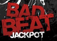 Un nouveau Bad Beat Jackpot au Caesars pour 766.951$