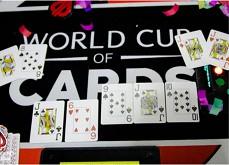 Perdre avec un carré de valet au poker et empocher 460.149$, vive le bad beat jackpot !