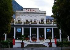 Bagnères-de-Luchon : l'avenir du plus petit casino de France reste indécis…