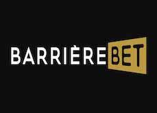 Barrière retente sa chance dans les jeux de hasard en ligne en France