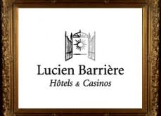 Barrière fait l'acquisition de deux nouveaux casinos terrestres en France
