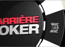 BarrièrePoker quitte le marché français fin Septembre 2013