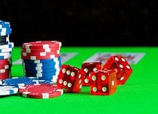 Un casino a besoin de ses plus gros joueurs pour prospérer
